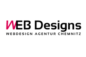 EB Designs Webdesign Chemnitz